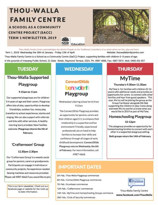 thou-walla term 1 2019 newsletter_page_1