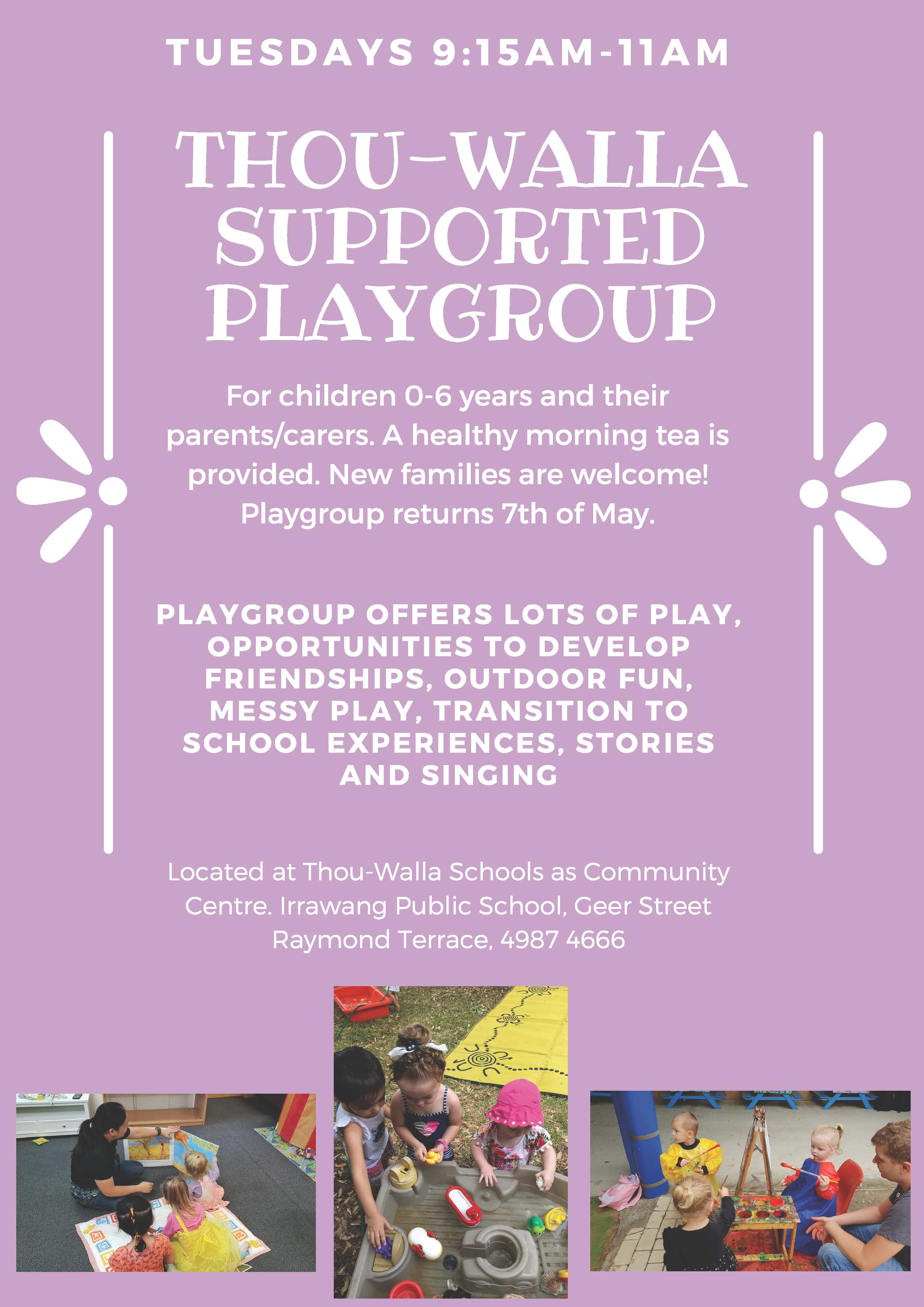 Thou-Walla Supported Playgroup.term2