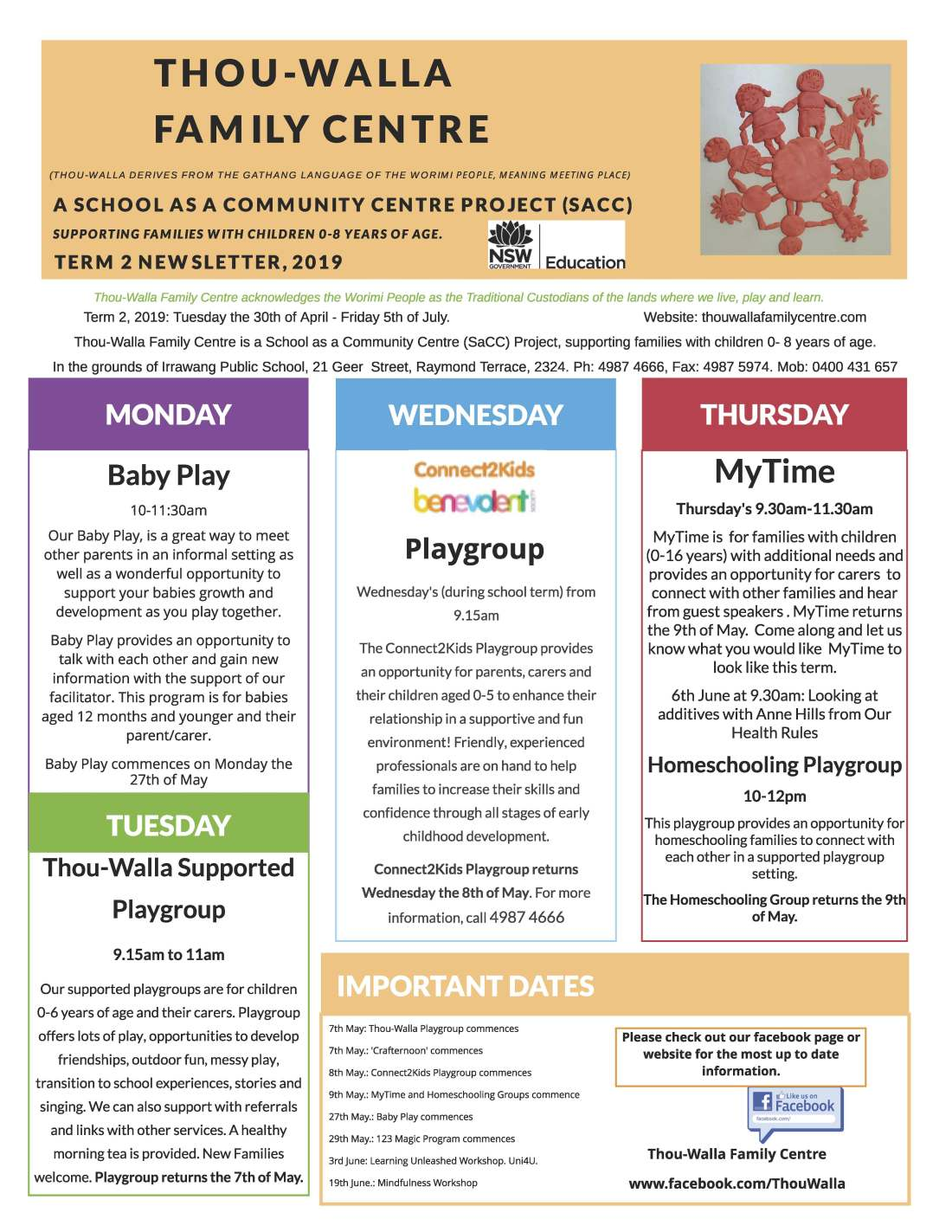 Thou-Walla Term 2 2019 newsletter_Page_1